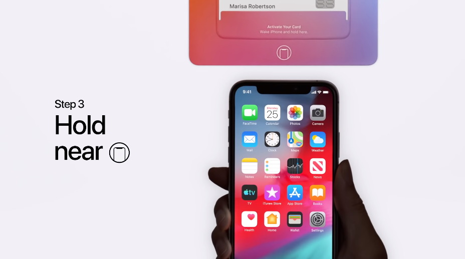 Apple Card Preview Rolling Out to Select Customers From Today