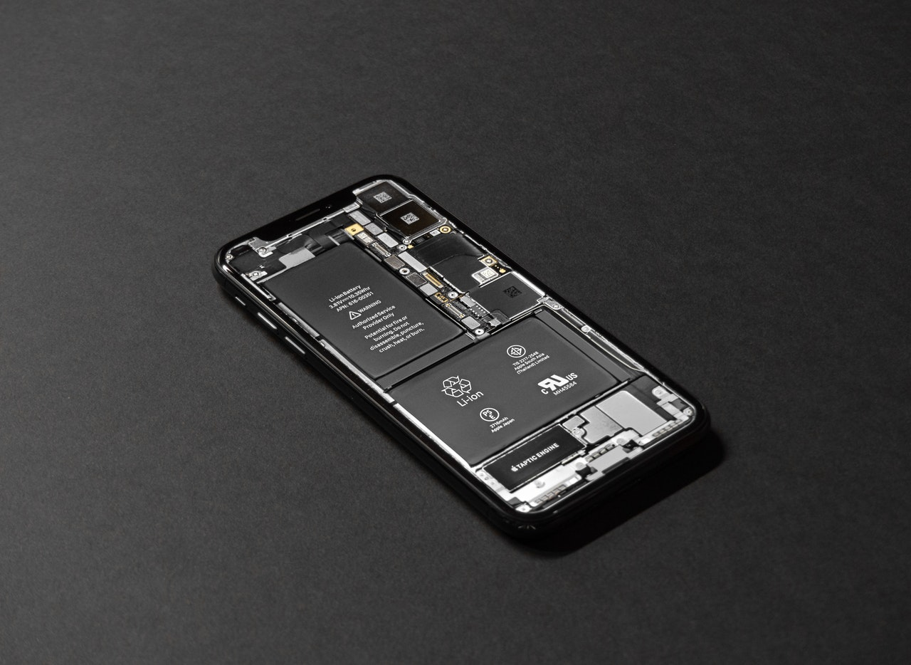 iOS 13: How to advance iPhone Battery Charging