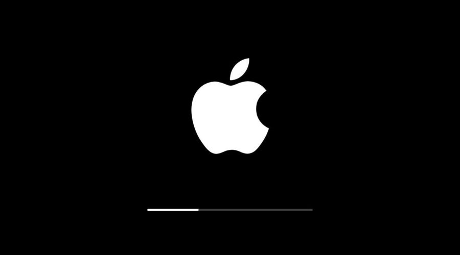Apple Updated Developer Application
