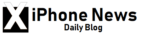 iPhone News - iPhone, iPad, iOS daily blog