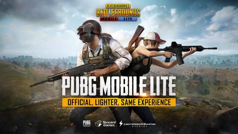 download pubg beta for iphone